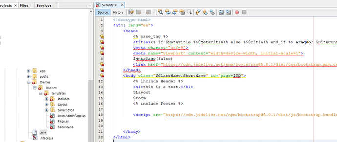 Screenshot%202021-09-11%20083437