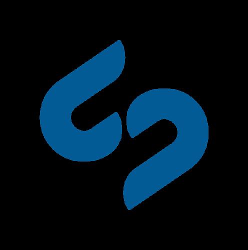 Frontend UploadField - Questions - Silverstripe Forum